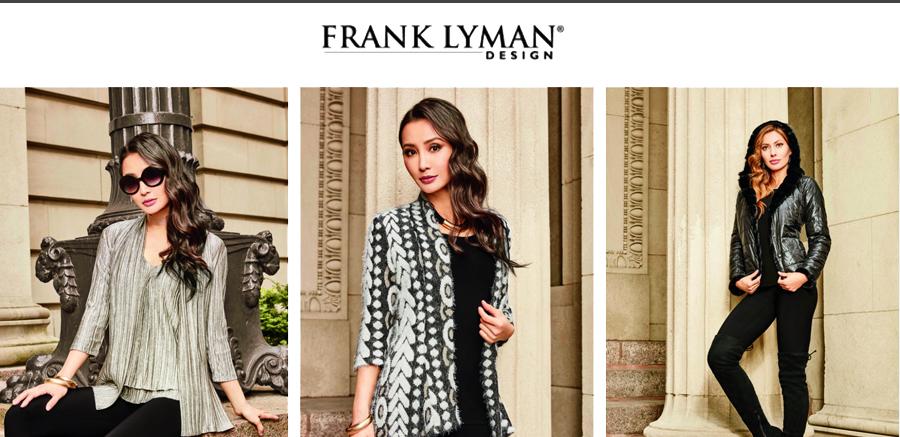 FrankLymanClothing