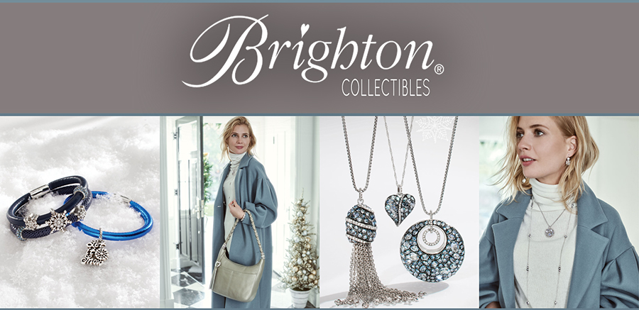 Brighton Collectibles Home